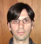 roberto8802 profilkép